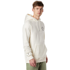 Mountain Hardwear Marrow Pullover Hoodie Herren cotton